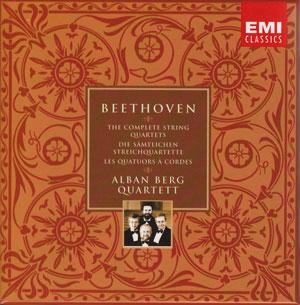 AlbanBerg-Beethoven.jpg