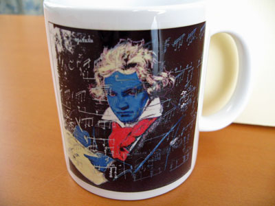 IMG_BeethovenMag_20100114.jpg