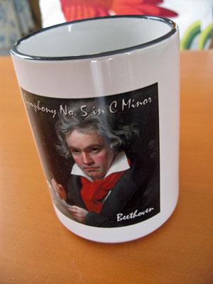 IMG_BeethovenMug_20100123.jpg