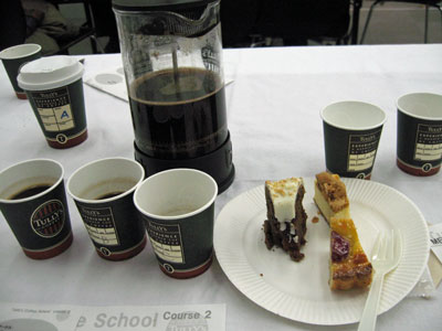 IMG_coffeeschool_20091219_2.jpg