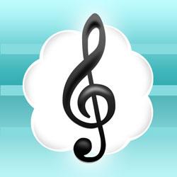 IMG_musiccloud_20090613_2.jpg