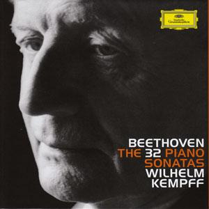 Kempff-Beethoven.jpg
