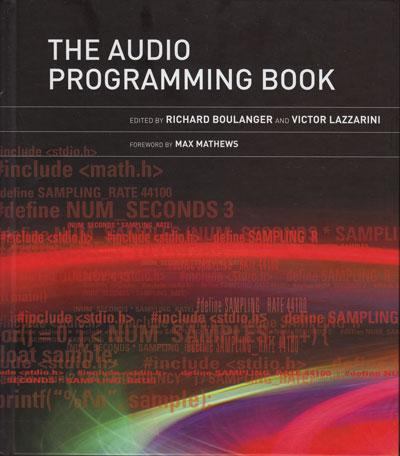 TheAudioProgrammingBook.jpg