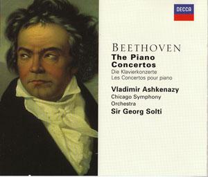 beethoven-PianoConcertos.jpg