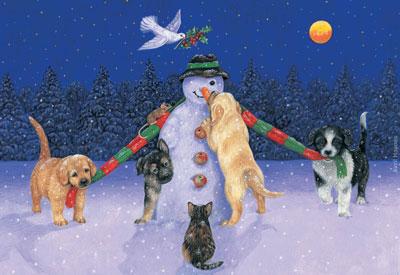 image_Christmas_20081220.jpg