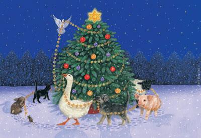 image_Christmas_20081225.jpg