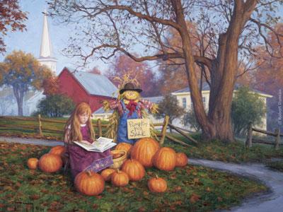 image_pumpkin20081213.jpg