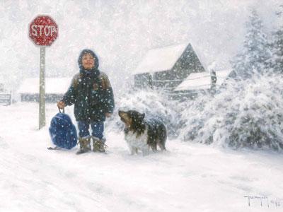 image_winterDuncan.jpg