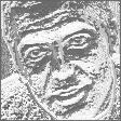 lbp-sample000.jpg