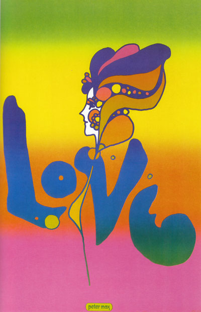 petermax-love.jpg