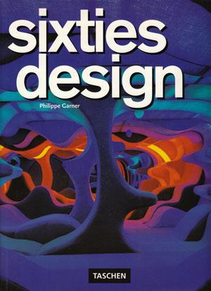 sixtiesdesign-front.jpg