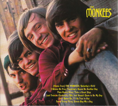 themonkees20090620.jpg
