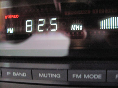 FM825_20080306.JPG