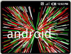 android-hyperdrive-2.jpg