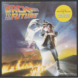 backtothefuture_cd.jpg