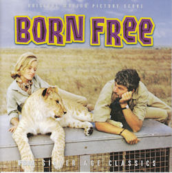 bornfree_2.jpg