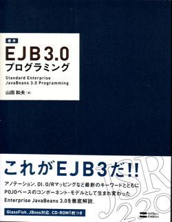 ejb30programming.jpg