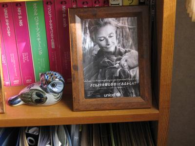 frame20061229.JPG