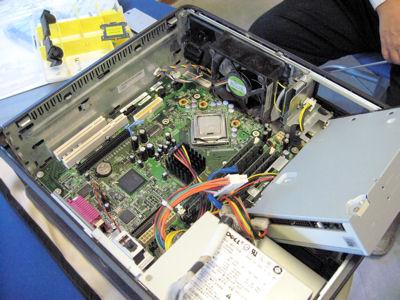 gx620-20080125.JPG