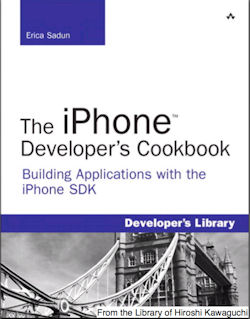 iPhoneCookbook.jpg