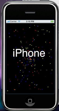 iPhone_20080917_1.jpg