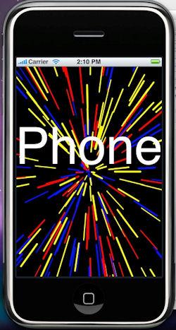 iPhone_20080917_2.jpg