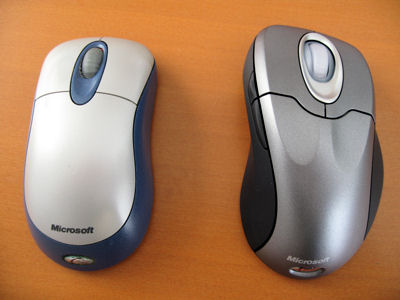 mouse20080214.JPG