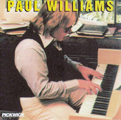 paulwilliams.jpg