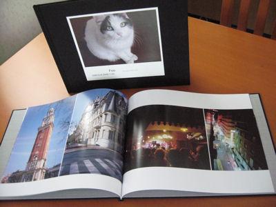 photobook20080206.JPG