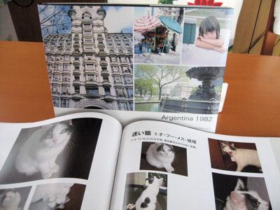 photobook20080302.JPG
